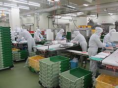 株式会社アオキスーパー PCセンター(ID:a0599043021-1)