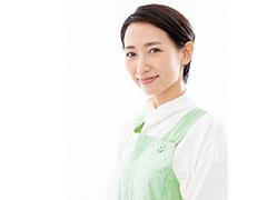 社会福祉法人相和福祉会 ひらめき2%(ID:so000051021-1)