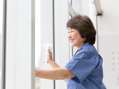 社会福祉法人相和福祉会 ひらめき2%(ID:so0090061421-8)