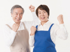 社会福祉法人相和福祉会 ひらめき2%(ID:so0090082321-3)