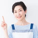 メーキュー株式会社(ID:me0001051021-1)