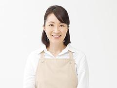 メーキュー株式会社(ID:me0001051021-2)