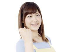 メーキュー株式会社(ID:me0001051021-3)