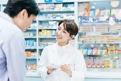 のみなみ調剤薬局(ID:u0093051021-2)