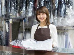ツネトミヤクリーニング アピタ稲沢店(ID:ko0285051721-1)