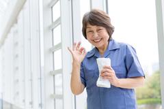 ホール・サービス株式会社(ID:ho0038053121-5)