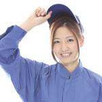 伊藤急配株式会社(ID:i0674053121-6)