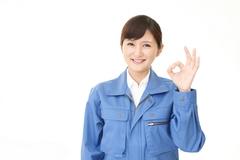 伊藤急配株式会社(ID:i0674053121-8)