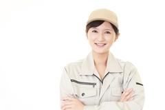 伊藤急配株式会社(ID:i0674053121-5)