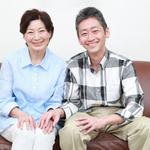サンエイ株式会社(ID:sa1022093021-3)