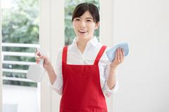 日本美建株式会社(ID:ni0576083021-1)