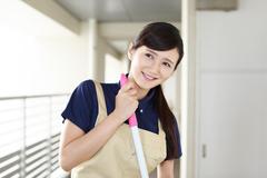 日本美建株式会社(ID:ni0576053121-2)