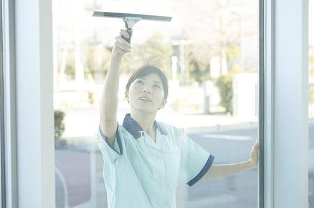 星光ビル管理株式会社 東海営業本部 東海営業第一部(ID:se0003061421-1)のバイトメイン写真