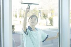 星光ビル管理株式会社 東海営業本部 東海営業第一部(ID:se0003061421-1)