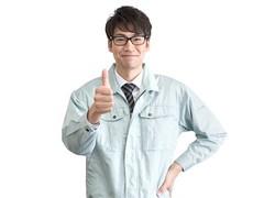 株式会社東陽ワーク(ID:to0474052421-2)