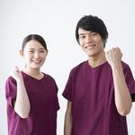 医療法人博報会 介護老人保健施設ひきやま(ID:hi0150053121-2)