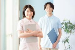 医療法人博報会 介護老人保健施設ひきやま(ID:hi0150053121-3)