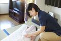 【医療法人博報会 いのこし在宅介護センター(ID:hi0150083021-1)】のバイトメイン写真