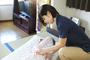 医療法人博報会 いのこし在宅介護センター(ID:hi0150083021-1)のバイトメイン写真