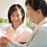 医療法人博報会 いのこし訪問看護ステーション(ID:hi0150083021-2)