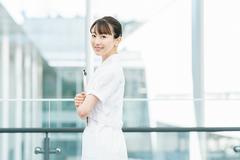 医療法人博報会 いのこし病院(ID:hi0150083021-3)