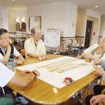 医療法人博報会 介護老人保健施設ひきやま(ID:hi0150073021-1)