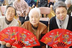 医療法人博報会 介護老人保健施設ひきやま(ID:hi0150073021-2)