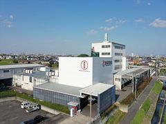 赤坂印刷株式会社 三河工場(ID:a1653053121-1)
