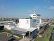 赤坂印刷株式会社 三河工場(ID:a1653053121-8)のバイトメイン写真