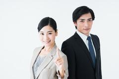 有限会社セイケン工業(ID:n7789053121-3)