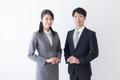 【有限会社セイケン工業(ID:n7789053121-5)】のバイトメイン写真