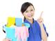 特定施設老人ホームやはぎ介護センタースミレ (ID:o0440053121-1)のバイトメイン写真