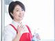 特定施設老人ホームやはぎ介護センタースミレ (ID:o0440053121-3)のバイトメイン写真