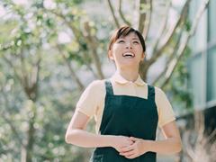 株式会社誠和(ID:se0079063021-3)