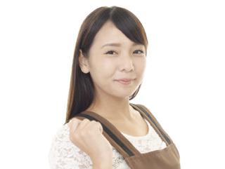 株式会社誠和(ID:se0079080421-5)のバイトメイン写真