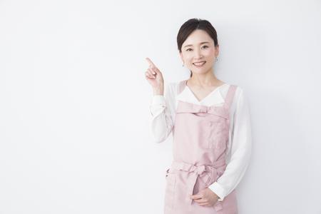 株式会社誠和(ID:se0079080421-2)のバイトメイン写真