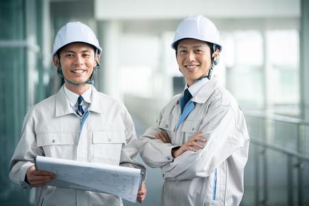 親栄建設株式会社(ID:si0290053121-1)のバイトメイン写真