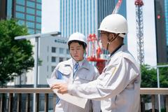 親栄建設株式会社(ID:si0290053121-2)