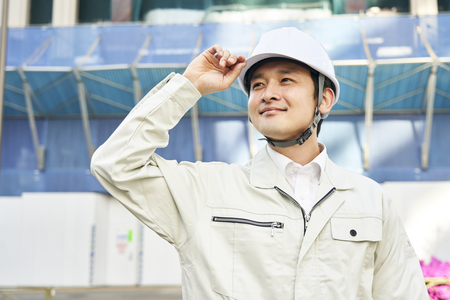 親栄建設株式会社(ID:si0290053121-3)のバイトメイン写真