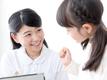 【株式会社SPJ メディカルケア事業部(ID:e0340053121-6)】のバイトメイン写真