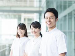 株式会社SPJ メディカルケア事業部(ID:e0340053121-7)