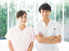 株式会社SPJ メディカルケア事業部(ID:e0340053121-9)