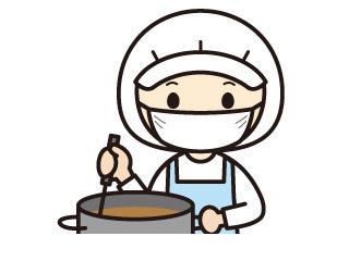 株式会社日本シルバー食品 静岡牧之原事業所(ID:ni0601053121-4)-2のバイトメイン写真