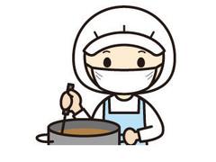 株式会社日本シルバー食品 静岡牧之原事業所(ID:ni0601053121-1)-2