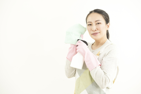 株式会社ジェクティ 名古屋支店(ID:si0383053121-2)-1のバイトメイン写真