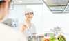 有限会社日本ブランドセンター ビジネスホテル寺本(ID:te0233053121-2)のバイトメイン写真
