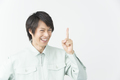 【株式会社NOWA【ノワ】(ID:no0083053121-5)】のバイトメイン写真