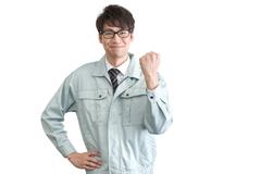 株式会社NOWA【ノワ】(ID:no0083053121-10)