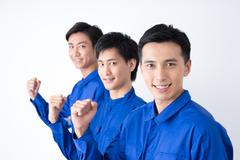 三友油設株式会社(ID:sa0350060721-4)
