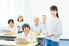 パソコン教室わかるとできる 中村公園駅前校(ID:e0278061421-1)